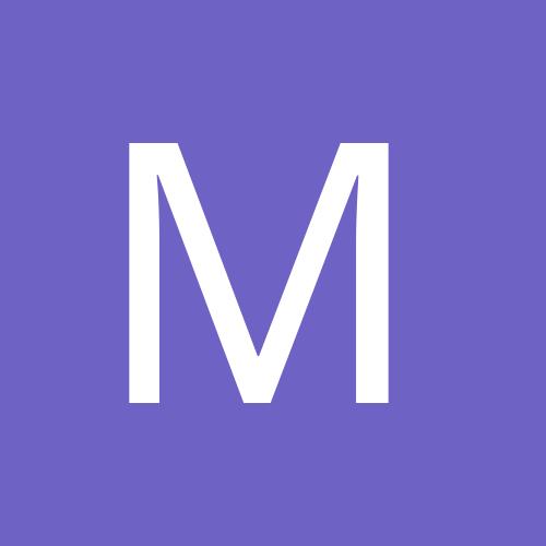 momu12346