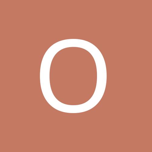 Origins_Meklem