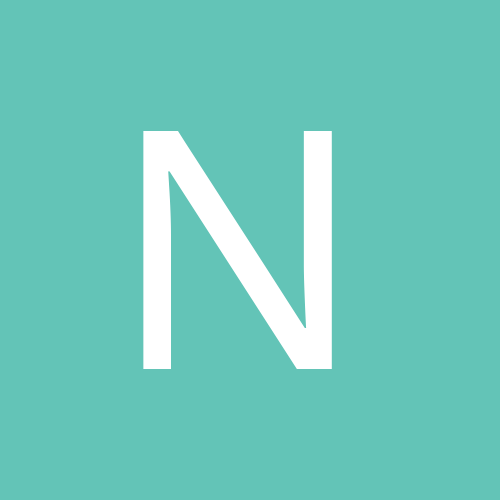 Neomeniel