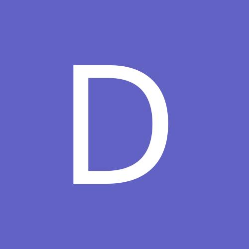 doudou4145