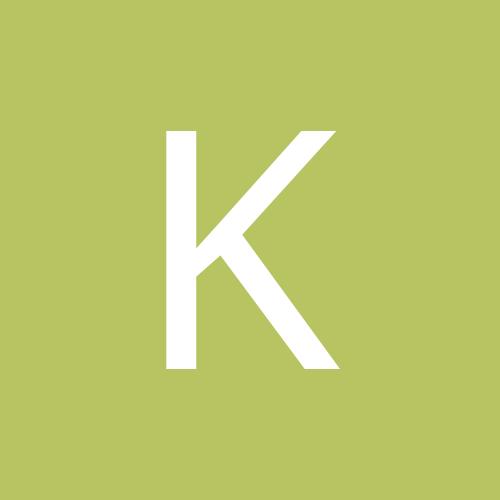 Kleinoos