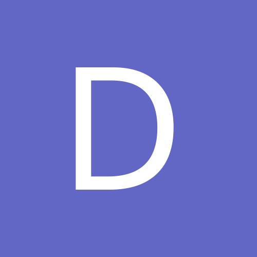 Donoviits