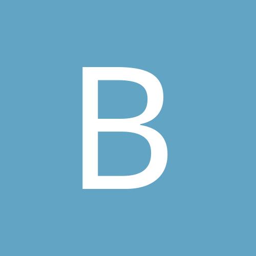 BenderForge