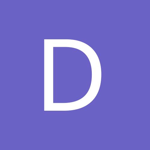 damimi721