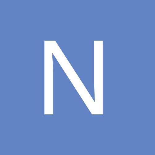 nana1004