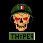 thyper86