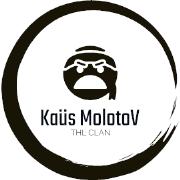 KausMolotoV