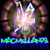 MACMILLAN98