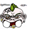 SgtPinoc