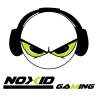 NoXiD