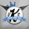 vKr_Onii