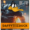 Daffytheduck