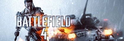 Le Winter Patch de Battlefield 4 est désormais disponible