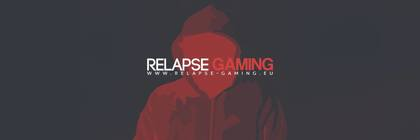 Interview de Relapse Starshiiper