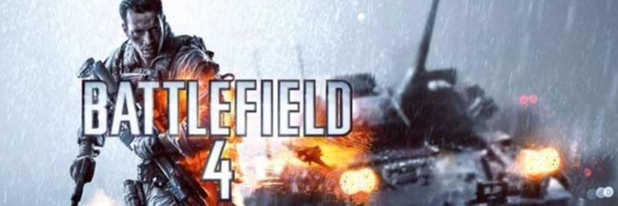 BF4 matchmaking PC datant aucune action